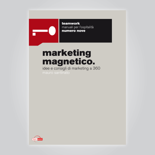 marketingmagnetico-01