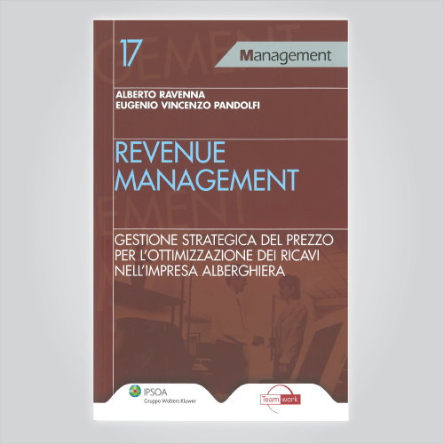 revenuemanagement-01