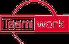 Teamwork | Consulenti al servizio dell'ospitalità Logo