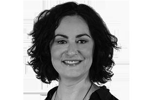Elisa Cimatti
